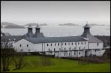 Ardbeg distilleri