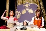 MHS Imaginary Invalid Thurs night performance
