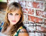 Artist Bio and Slideshow Link