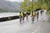Fred Whitton Challenge 2011
