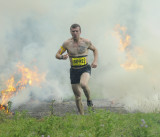 Total Warrior 2011