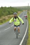Pedal for Scotland 2011