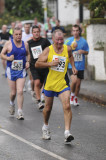 Great Cumbrian Run 2011