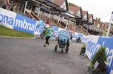 Chester Marathon 2011
