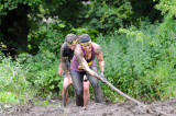 Total Warrior 2012