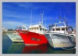 Fishermen World Photographs