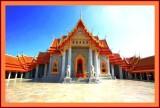 scenes of Thailand