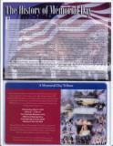 Coral Springs Museum of Art event published in Parklander Magazine