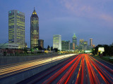 Atlanta Highway