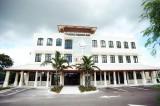 Floridian Community Bank