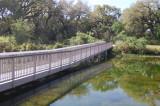 Bridge in Davie
