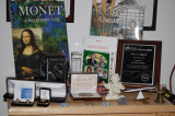 Gagnon Gifts and Awards