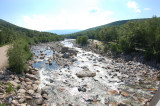 Loon Mountain NH