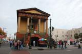 Market Buildg  Charleston SC