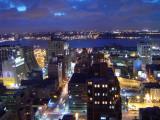 Midtown New York City  NY NY