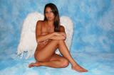 Figure Angel