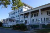 Ralph Waldo Emerson Inn