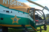 BSO Helicopter