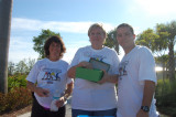 Walk for Fisher House