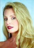 Mature Beauty Headshot