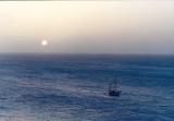 Picturesque Aruba