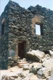 The Ruins in Aruba