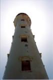 Lighthouse on Aruba