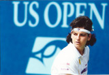 US Open and other Tennis
