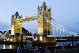 .IONDON.2005