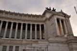 DSC_0481.P.ROME.jpg