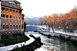 DSC_0497.p.ROME.jpg