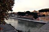 DSC_0504.P.ROME.jpg
