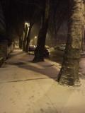 2012-02-04 19:37.1st snow 2012