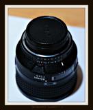 BEAUTIFUL 85mm F 1.4.jpg