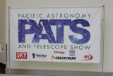 Pacific Astronomy and Telescope Show 2011