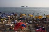 the_sea_coast