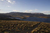 altiplano_and_colca_valley