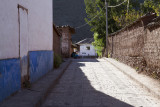 from_puno_to_cusco