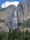 IMG_3411 Yosemite Falls ...