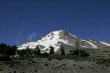 CR2_5799 Mt hood ...