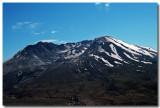 CR2_6223 Mt St Helens ...