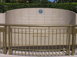 IMG_3348 Reagan Memorial **