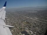 IMG_4606 Coming into LA