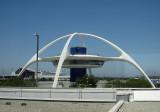 IMG_4609 LA airport