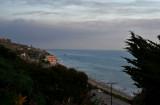 IMG_4617 Malibu Beach RV Park