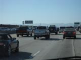 IMG_4621 LA Freeway 5-7 lanes
