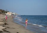 IMG_4653 Malibu beach