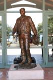 IMG_4666 Entrance to Reagan library
