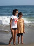 IMG_4666 Love Malibu Beach