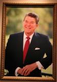 IMG_4667 President Reagan